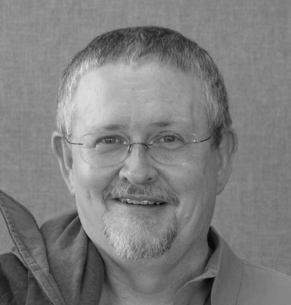 Orson Scott Card quotes