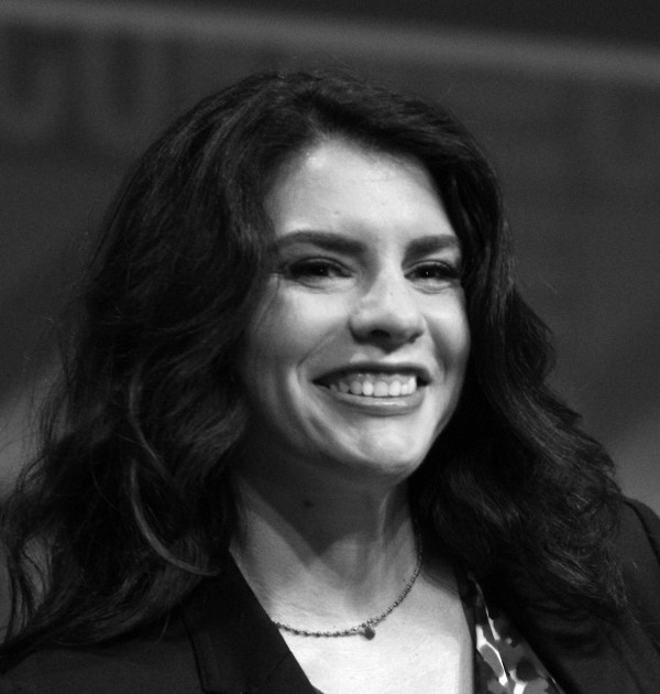 Stephenie Meyer quotes