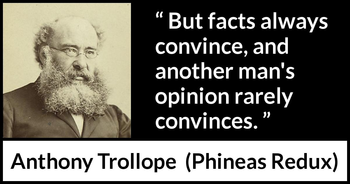 opinion quotes