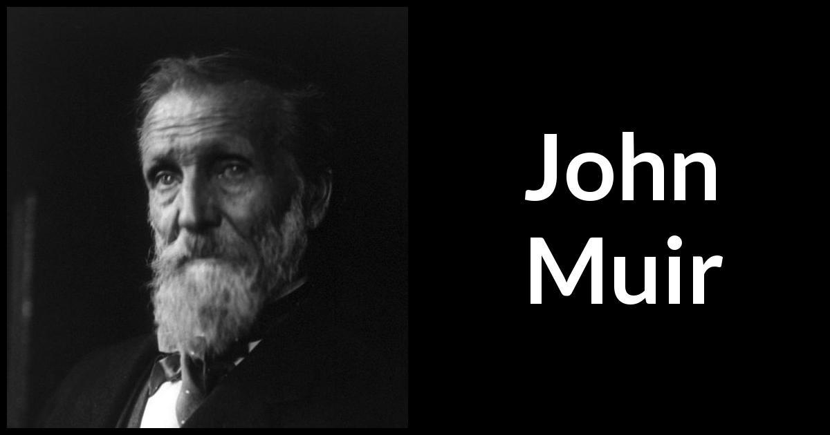 stickeen john muir Stickeen has 757 ratings and 83 reviews connie said: john muir and a little dog named stickeen had a life threatening adventure crossing a wide crevasse.