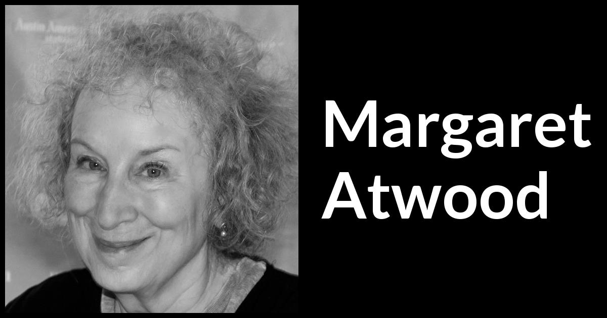 margaret atwood and noel pearson Hsc speeches quotes module b english study noel pearson quotes  atwood quotations.