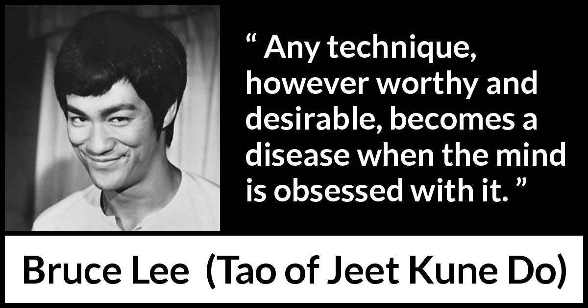 disease quotes