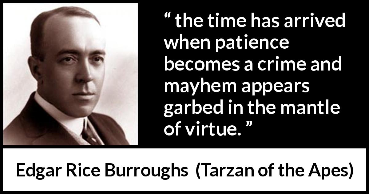 virtue quotes