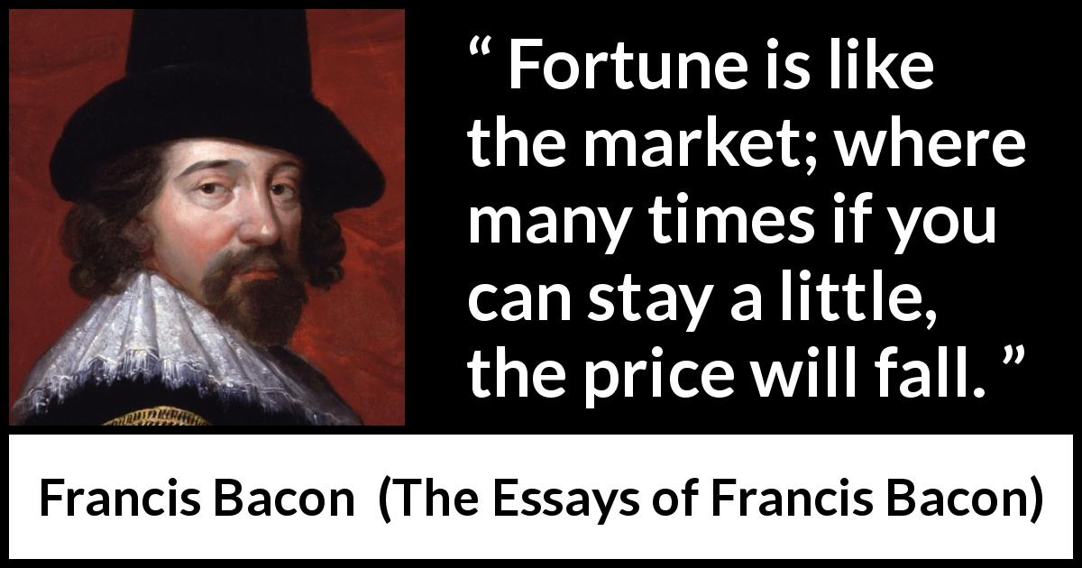 price quotes