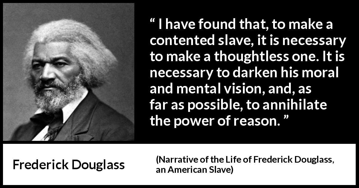reason quotes