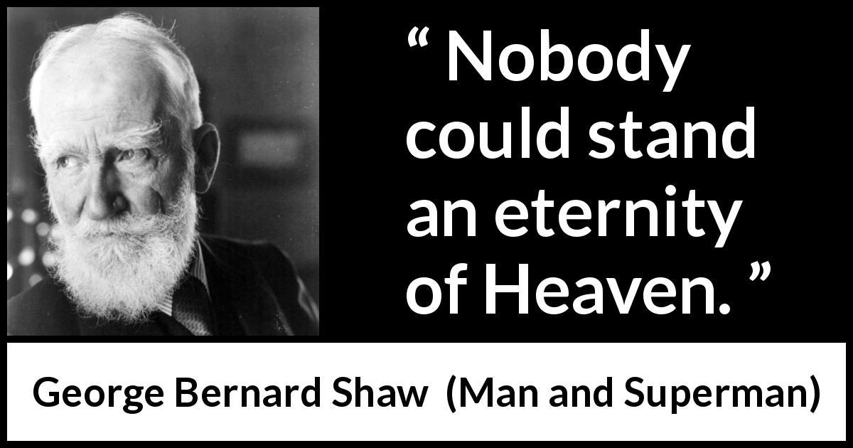heaven quotes