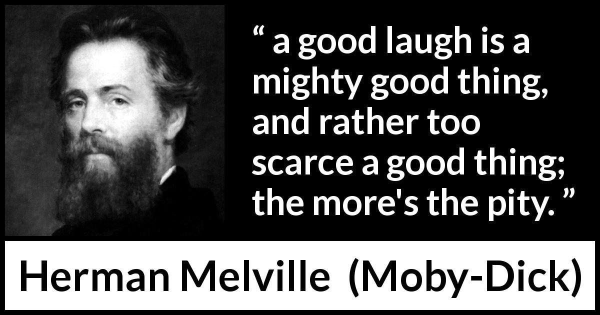 laugh quotes