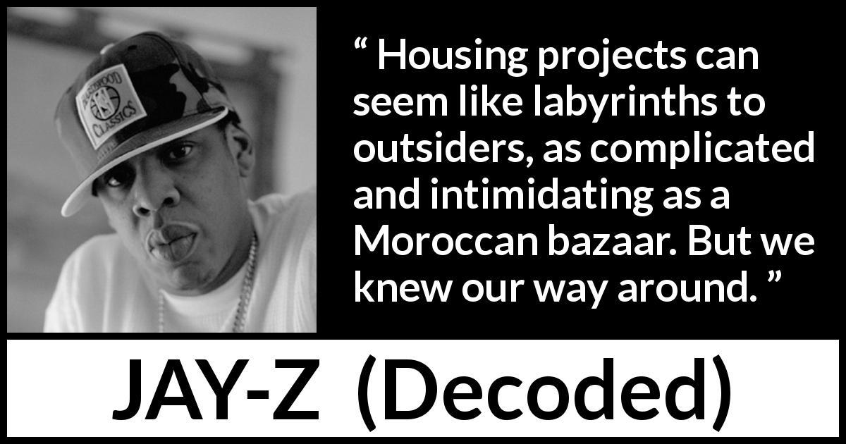 housing quotes