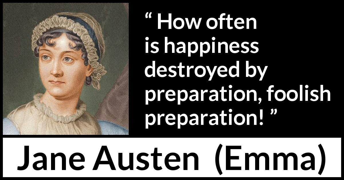 foolishness quotes