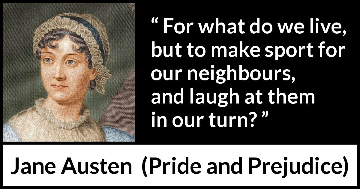 mockery quotes