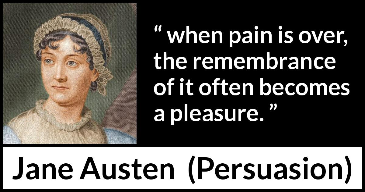 pleasure quotes