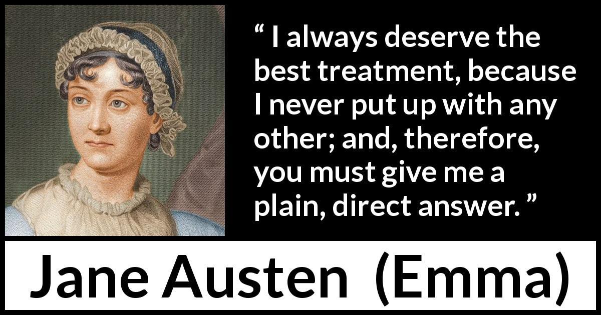 treatment quotes