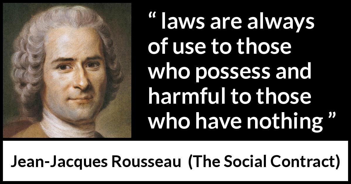 laws quotes