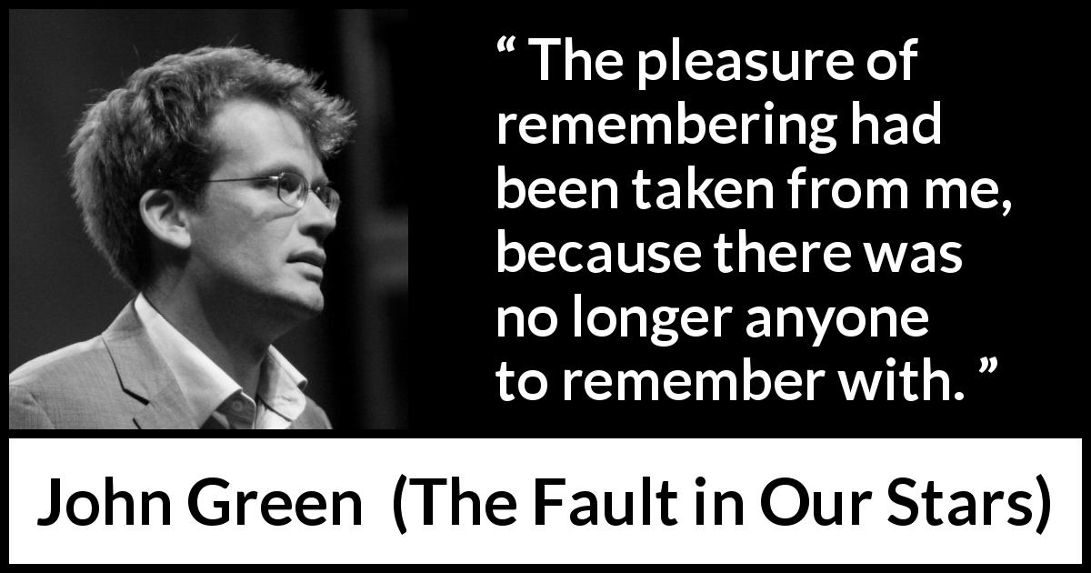 pleasure quotes