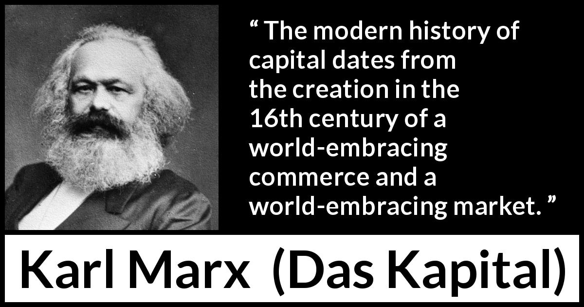 capital quotes