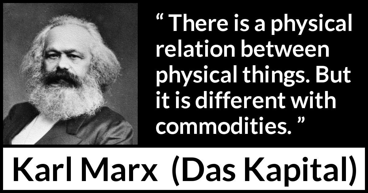 relation quotes