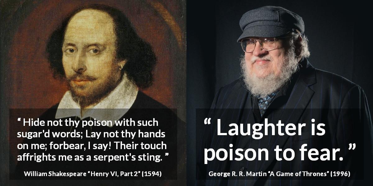 antigone vengeance quotes
