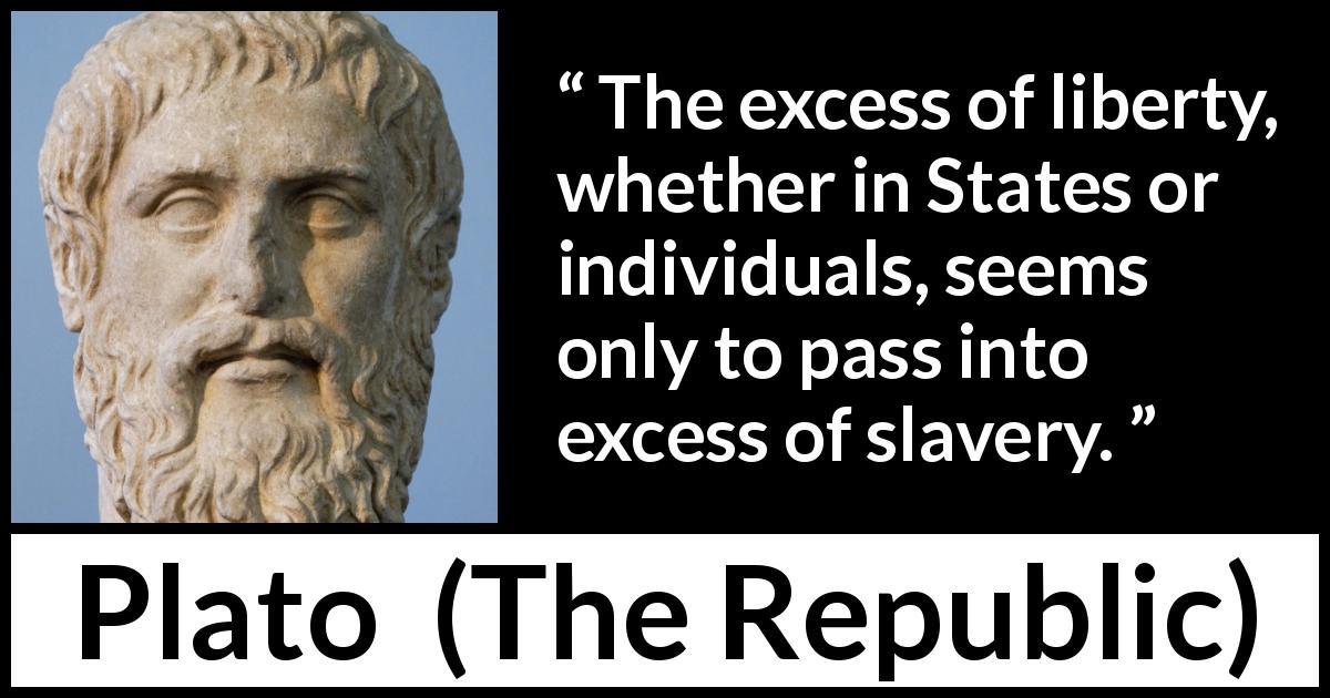 freedom quotes