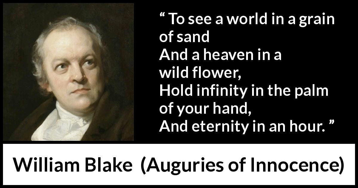 eternity quotes