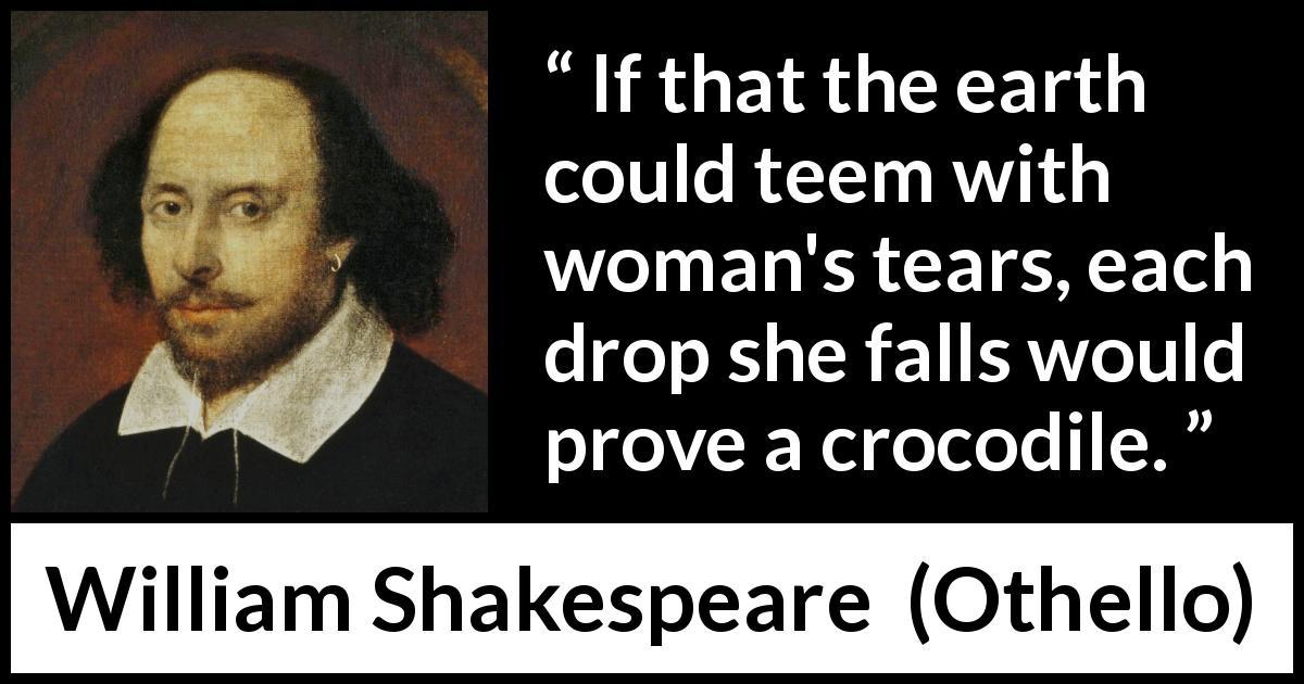hypocrisy quotes