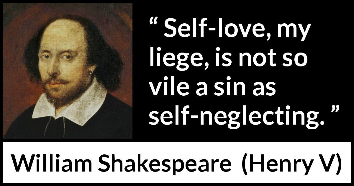 self-love quotes